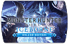 Monster Hunter World – Iceborne Deluxe Edition (ключ для ПК)