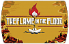 The Flame in the Flood (ключ для ПК)