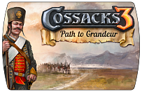 Cossacks 3 – Path to Grandeur