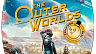 The Outer Worlds – Expansion Pass (ключ для ПК)