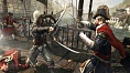 Купить Assassin's Creed IV Black Flag Special Edition