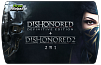 Dishonored 2 + Dishonored: Definitive Edition