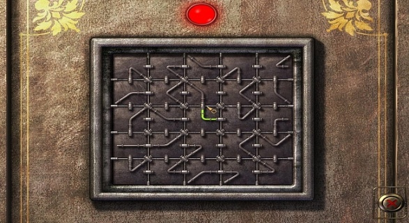 Safecracker The Ultimate Puzzle Adventure