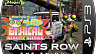 Saints Row: The Third Genki Pack для PS3