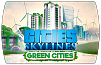 Cities Skylines – Green Cities