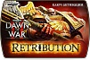 Warhammer 40000 Dawn of War II – Retribution Космодесант