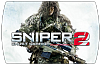 Sniper Ghost Warrior 2 (ключ для ПК)