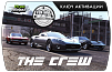 The Crew - Vintage Car Pack