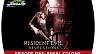 Resident Evil Revelations 2 - Episode One: Penal Colony