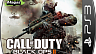 Call of Duty: Black Ops 2 для PS3