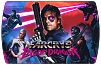 Far Cry 3 Blood Dragon (ключ для ПК)