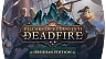 Pillars of Eternity 2 Deadfire Obsidian Edition (ключ для ПК)