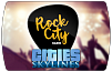Cities Skylines – Rock City Radio