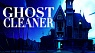 Ghost Cleaner - Trailer