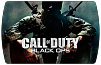 Call of Duty Black Ops 1 (ключ для ПК)