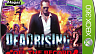 Dead Rising 2: Off The Record для Xbox 360