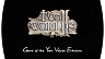 Two Worlds II Velvet Edition (ключ для ПК)