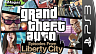 Grand Theft Auto: Episodes from Liberty City для PS3