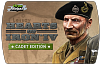 Hearts of Iron IV Cadet Edition (ключ для ПК)