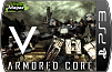 Armored Core V для PS3