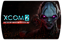 XCOM 2 – War of the Chosen