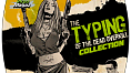 Typing of the Dead: Overkill Collection