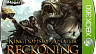 Kingdoms of Amalur: Reckoning для Xbox 360
