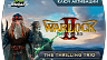 Warlock 2 The Exiled - The Thrilling Trio