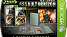Ace Combat Assault Horizon Limited Edition для Xbox 360