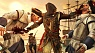 Freedom Cry DLC Trailer Featuring Adewale|Assassin's Creed 4 Black Flag [UK]