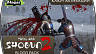 Total War Shogun 2 – Blood Pack