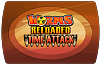 Worms Reloaded – Time Attack Pack (ключ для ПК)