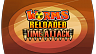 Worms Reloaded - Time Attack Pack