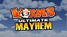 "Worms™ Ultimate Mayhem - ""Trailer 1 - Gameplay"" - for Xbox 360, PC and PS3"
