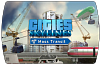 Cities Skylines – Mass Transit
