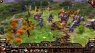 Elven Legacy: Magic Release Trailer