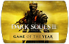 Dark Souls III Game of the Year Edition