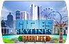 Cities Skylines – Parklife