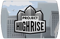 Project Highrise (ключ для ПК)