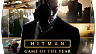 Hitman Game of the Year Edition (ключ для ПК)