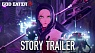 God Eater 3 - PS4/PC - Story Trailer