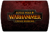 Total War Warhammer – Chaos Warriors