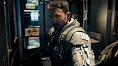 Call of Duty Black Ops 3 Trailer (PS4/Xbox One/PC)