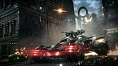 Купить Batman: Arkham Knight Premium Edition