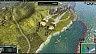 Sid Meier's Civilization V - Korea and Wonders of the Ancient World Combo Pack