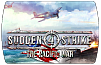 Sudden Strike 4 – Pacific War (ключ для ПК)