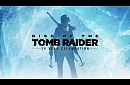 [NA] Rise of the Tomb Raider: 20 Year Celebration Announcement Trailer