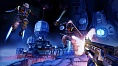 Мини-обзор от IgroMagaz: Borderlands: The Pre-Sequel