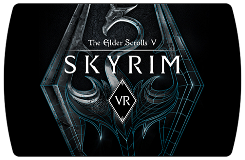 The Elder Scrolls 5 Skyrim VR (ключ для ПК)