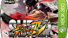 Super Street Fighter IV для Xbox 360